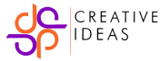 Creative Ideas Ltd