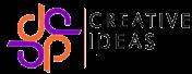 Creative Ideas Ltd